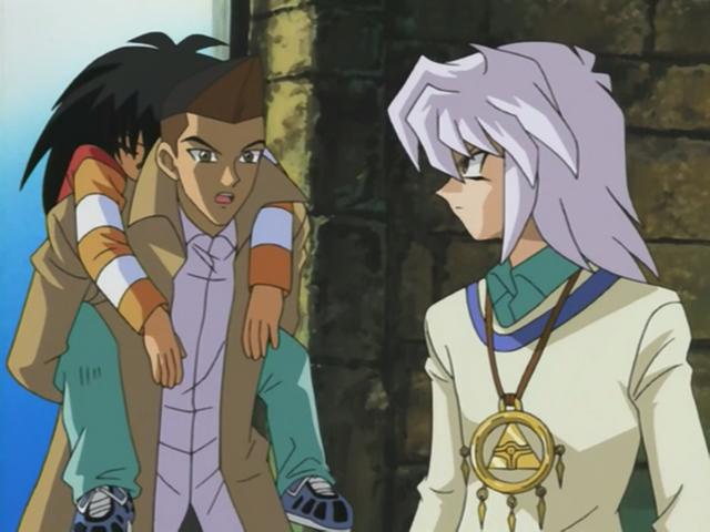 File:Tristan and Bakura save Mokuba.png