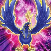 Unibird-OW