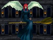 WitchsApprentice-VG-DOR-EN-NC