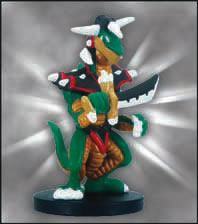 File:AlligatorsSword-DDM-FIGURE.jpg