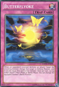 Butterflyoke-GAOV-EN-C-UE