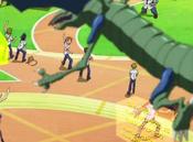 KaiserDragon-JP-Anime-ZX-NC