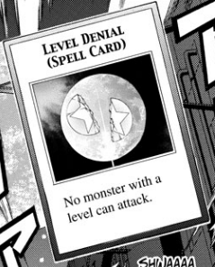 File:LevelDenial-EN-Manga-ZX.png