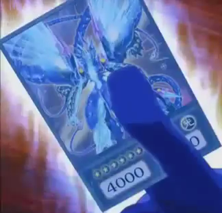 File:Number62GalaxyEyesPrimePhotonDragon-EN-Anime-ZX.png