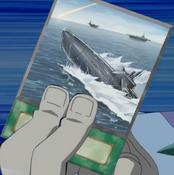 Surface-EN-Anime-ZX