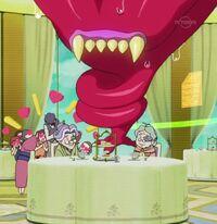 TongueTwister-JP-Anime-ZX-NC