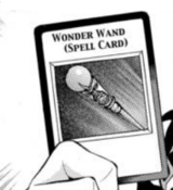 WonderWand-EN-Manga-ZX