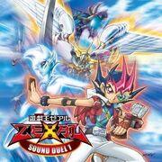 ZEXAL Sound Duel I.jpg