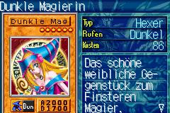 File:DarkMagicianGirl-ROD-DE-VG.png