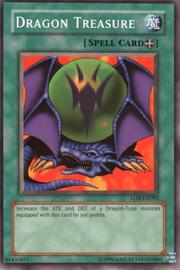 DragonTreasure-LOB-EN-SP-UE