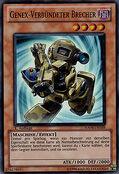 GenexAllyCrusher-HA04-DE-SR-1E