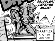 Grappler-EN-Manga-DM-NC