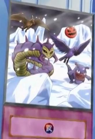 File:MobiusGlacier-EN-Anime-GX.png