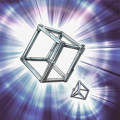 File:PowerFrame-OW.png