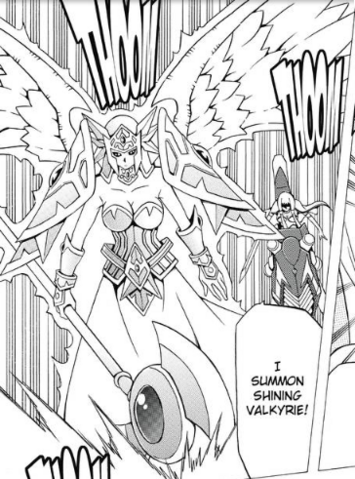 File:ShiningValkyrie-EN-Manga-5D-NC.png