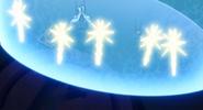 SpiritualSwordsofRevealingLight-JP-Anime-MOV3-NC