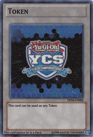 File:Token-TKN4-EN-SR-UE-ChampionshipSeries2012.png