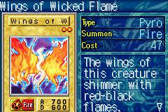 File:WingsofWickedFlame-ROD-EN-VG.png