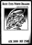 BlueEyesWhiteDragon-EN-Manga-R