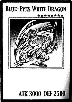 File:BlueEyesWhiteDragon-EN-Manga-R.png