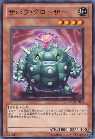 File:CactusBouncer-EXP3-JP-C.jpg