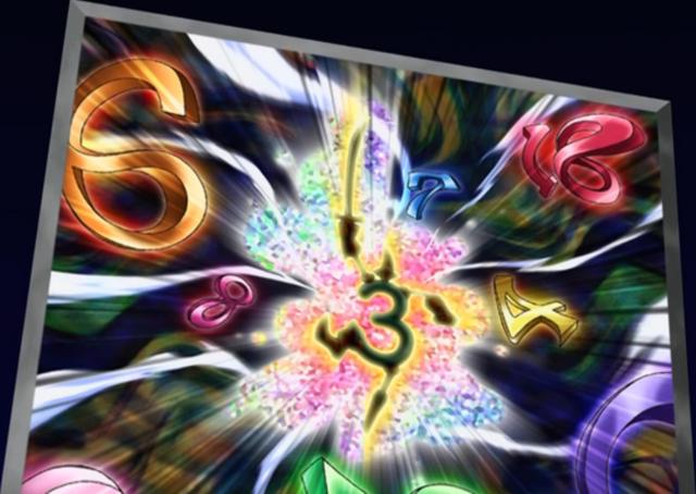 File:Clockwork-EN-Anime-5D.png