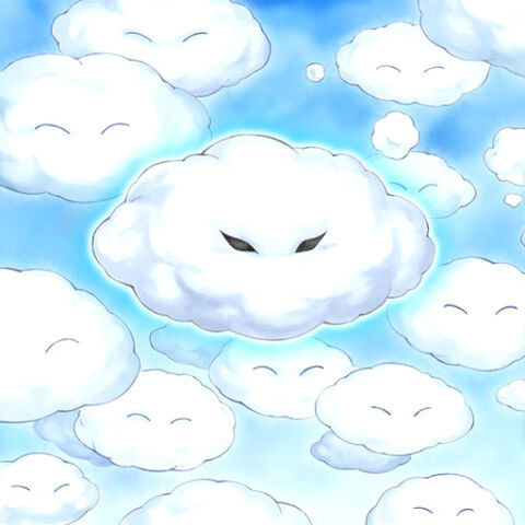 File:CloudianSheepCloud-TF04-JP-VG.jpg
