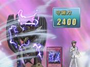 DShield-JP-Anime-GX-NC-2