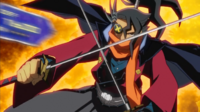 GagagaSamurai-JP-Anime-ZX-NC-2