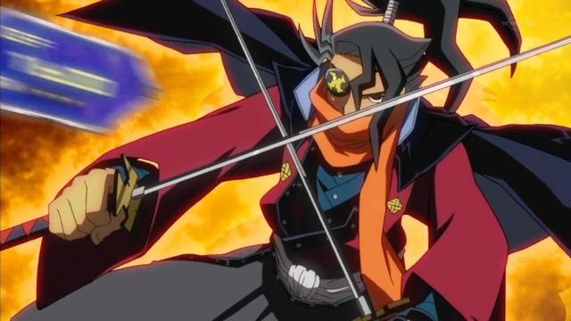 File:GagagaSamurai-JP-Anime-ZX-NC-2.png