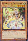 HeraldofCreation-BP02-EN-MSR-1E