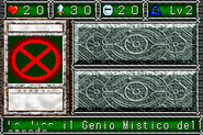 LaJinnTheMystical-DDM-IT-VG