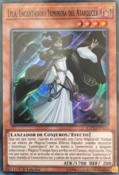LylaTwilightswornEnchantress-COTD-SP-SR-1E