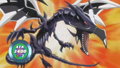 MaleficRedEyesBDragon-JP-Anime-MOV2-NC.png