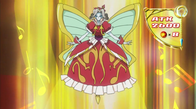 File:MozartatheMelodiousMaestra-JP-Anime-AV-NC.png