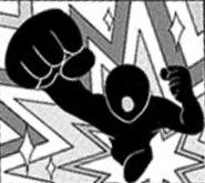 Powerize-EN-Manga-AV-CA
