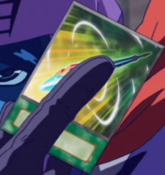 RaptorsUltimateMace-EN-Anime-AV