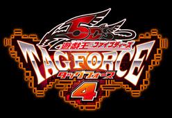 File:Tf4 logo.jpg