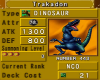 Trakadon-DOR-EN-VG