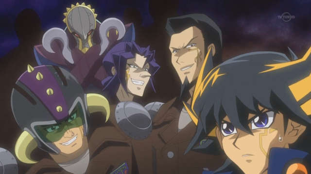 File:YGO5D104.png