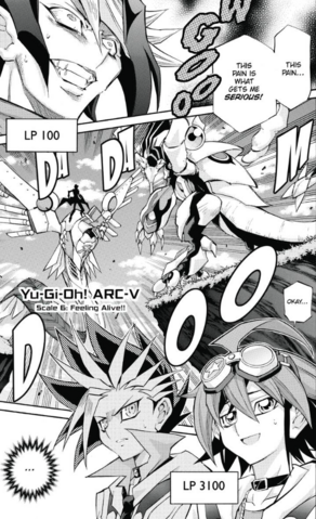 File:ARC-V Scale 06.png