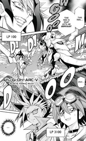 ARC-V Scale 06