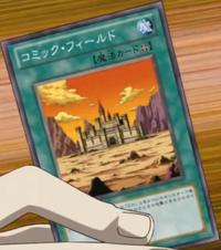 ComicField-JP-Anime-ZX