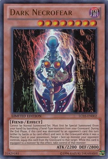 DarkNecrofear-LC03-EN-UR-LE.png