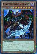 DarklordZerato-BP02-DE-MSR-1E