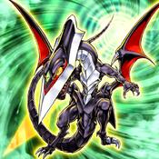 DragunityDarkspear-TF05-JP-VG