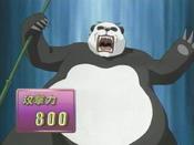 GyakuGirePanda-JP-Anime-GX-NC