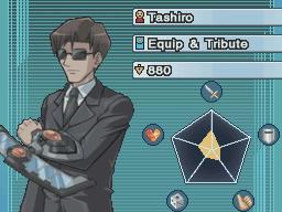 Tashiro
