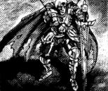 File:TheWarriorReturningAlive-JP-Manga-GX-CA.png