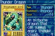 ThunderDragon-ROD-EN-VG
